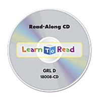 Leveled Readers, Item Number 1601422