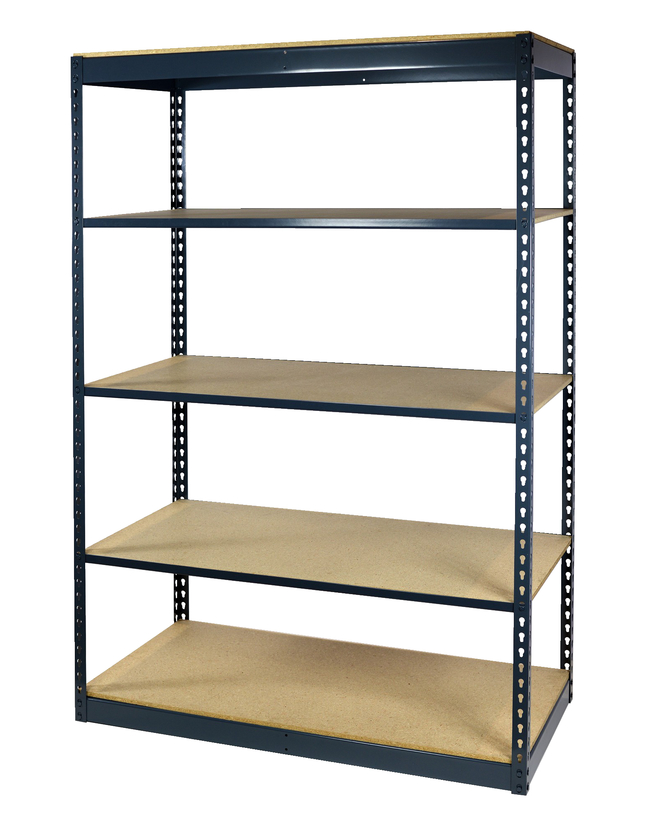 Shelving Supplies, Item Number 1601556