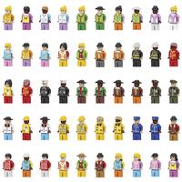 Building Bricks, Item Number 1601687