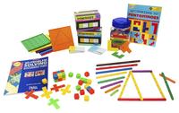 Geometry Supplies, Item Number 1601950