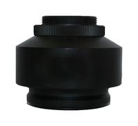 Magnifiers, Telescopes, Binoculars, Item Number 1602276