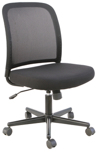 Office Chairs Supplies, Item Number 1602570