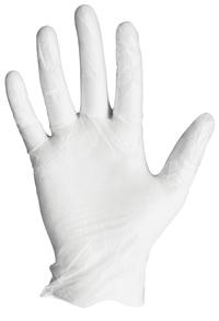 Gloves, Item Number 1602614