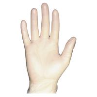 Gloves, Item Number 1602615