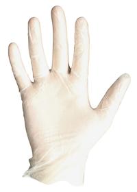 Gloves, Item Number 1602663