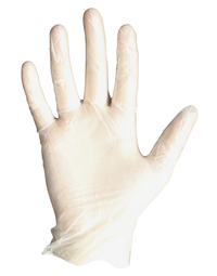 Gloves, Item Number 1602669