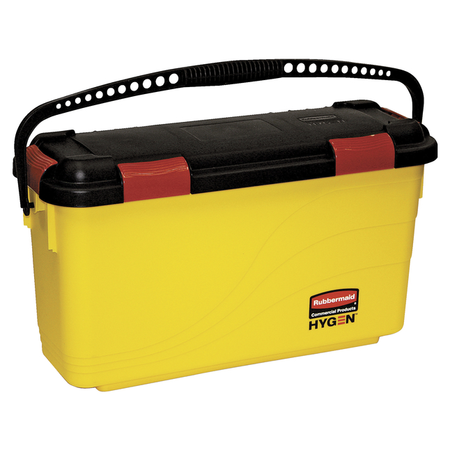 Buckets, Dust Pans, Item Number 1602741