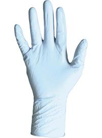 Gloves, Item Number 1602746