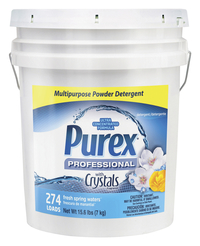 Laundry Care Cleaning Products, Item Number 1602842