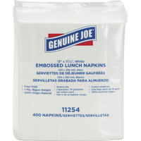Napkins, Item Number 1603025