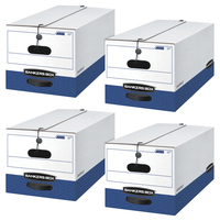 Storage Boxes, Item Number 1603115