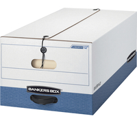 Storage Boxes, Item Number 1603121