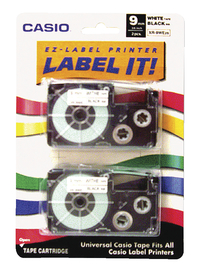 Blank Audio Cassette Tapes, Blank Cassette Tapes, Blank Cassette Tapes Bulk Supplies, Item Number 1603172