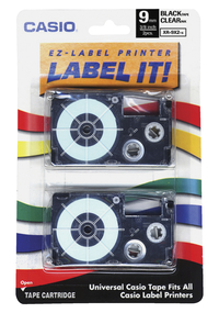 Blank Audio Cassette Tapes, Blank Cassette Tapes, Blank Cassette Tapes Bulk Supplies, Item Number 1603176