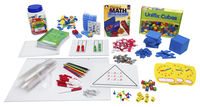 Math Manipulatives, Item Number 1608740