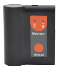 Portable Collectors & Sensors, Item Number 2013709