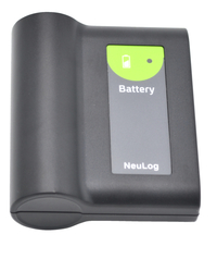 Batteries, Item Number 1603622