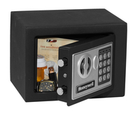 Safes, Item Number 1604110