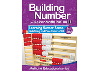 Math Pattern Activities, Item Number 1604456