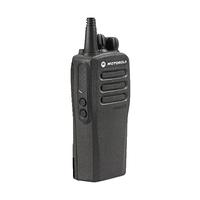 2 Way Radios, Radio Communications, Two Way Radio Supplies, Item Number 1604646