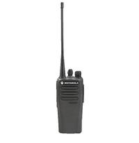 2 Way Radios, Radio Communications, Two Way Radio Supplies, Item Number 1604658