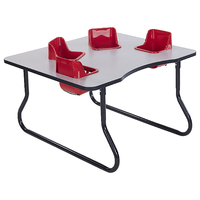 Activity Tables, Activity Table Sets, Item Number 1604885