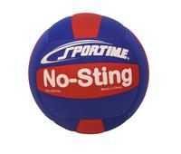 Volleyballs, Item Number 1605446
