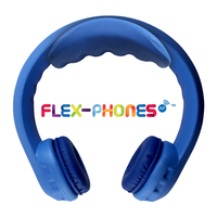 Headphones, Earbuds, and Headsets, Item Number 1605464
