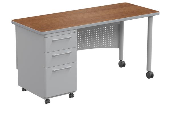 Teacher Desks Supplies, Item Number 1605466