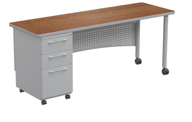 Teacher Desks Supplies, Item Number 1605467