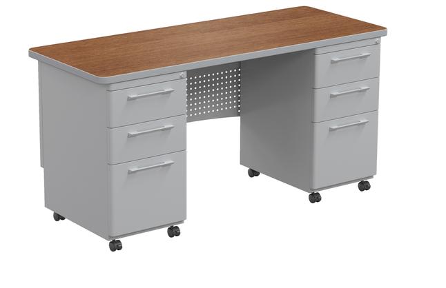 Teacher Desks Supplies, Item Number 1605468