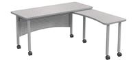 Teacher Desks, Item Number 1605470