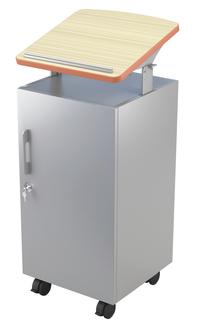 Teacher Desks Supplies, Item Number 1605472