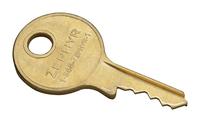 Padlocks, Combination Locks, Item Number 1605660