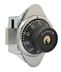 Padlocks, Combination Locks, Item Number 5002384