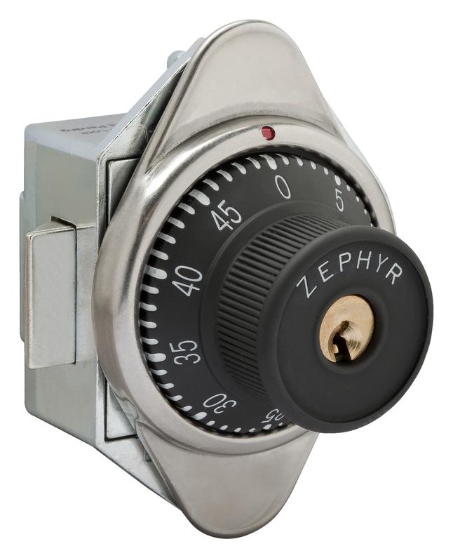 Padlocks, Combination Locks, Item Number 5002382