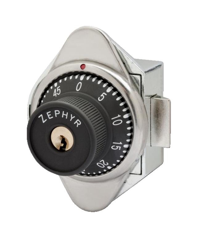 Padlocks, Combination Locks, Item Number 5002385