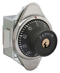Padlocks, Combination Locks, Item Number 1605665
