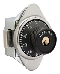 Padlocks, Combination Locks, Item Number 5002386
