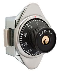 Padlocks, Combination Locks, Item Number 1605668