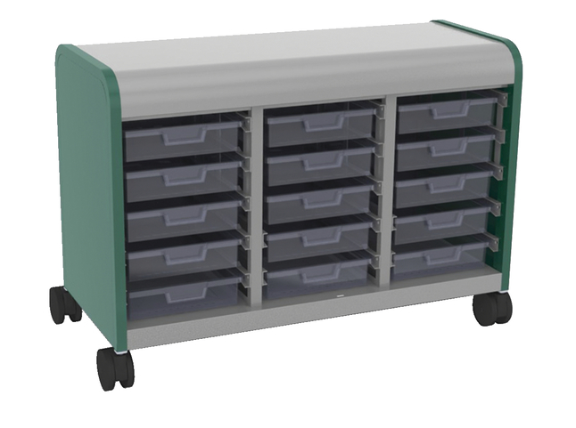 Storage Carts, Item Number 1605687