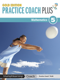 Practice Coach Plus, Item Number 1607619