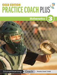Practice Coach Plus, Item Number 1607629