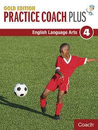 Practice Coach Plus, Item Number 1607699