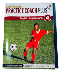 Practice Coach Plus, Item Number 1607699