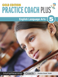 Practice Coach Plus, Item Number 1607706