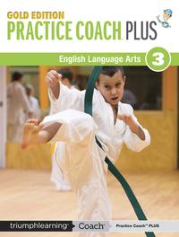 Practice Coach Plus, Item Number 1607707
