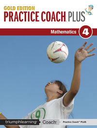 Practice Coach Plus, Item Number 1607749