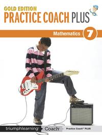 Practice Coach Plus, Item Number 1607862