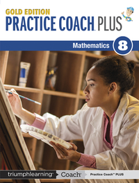 Practice Coach Plus, Item Number 1607867